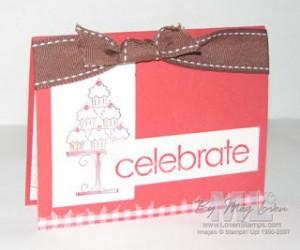 080822-cupcake-popup-card