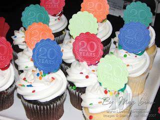 080825-cupcakes