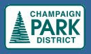 champaign-park-district