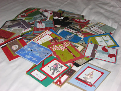 stamped-cards