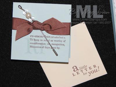 pretties-kit-letter-cards