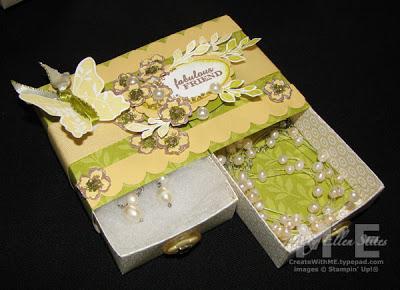 090505drawermatchbox