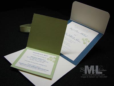 090605weddingreceptioncard