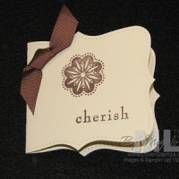 Wedding Ideas: Save the Date Cards