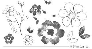 flowerfancy