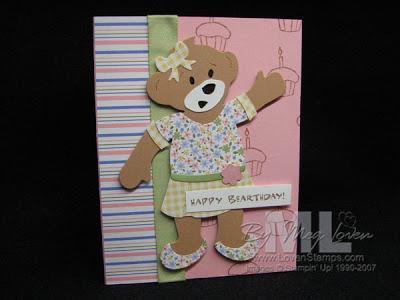 090902happy-bearthday-girl