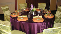 090916table