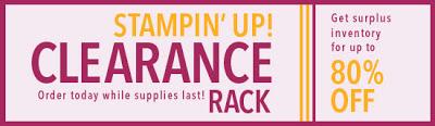 090929-clearance-rack