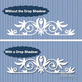 091005drop-shadow-lesson