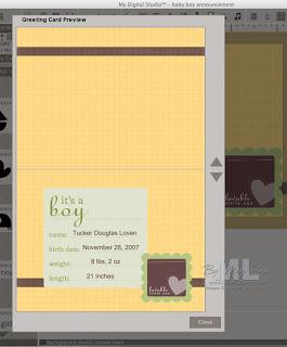 091012-MDS-baby-card-inside