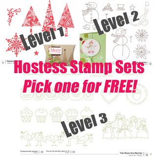 091026-free-hostess-set