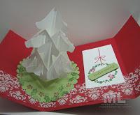 0911-christmas-tree-popup-inside