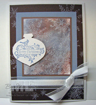 091117tapestry-card