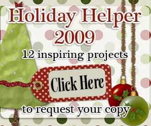 2009-click-here-to-sign-up