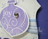 091207-delightful-decoratio