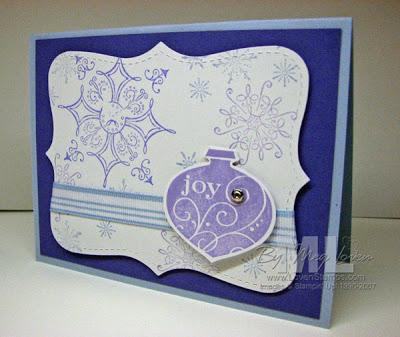 091207-serene-snowflakes