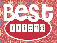 091209-best-friend-MDS