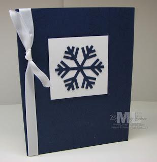 091223-simple-snowflake-car
