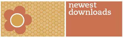 mds-new-downloads