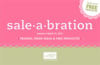 1001-saleabration-300