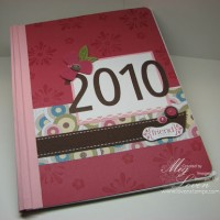 Resolution: Stamp More This Year