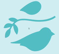 100209-birdpunch