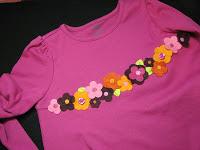 100210-gymboree-shirt