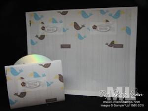 100226-dvd-sweet-pea-cases