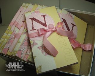 100413-bunco-notebook-gift