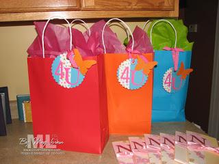 100414-bunco-gift-bags