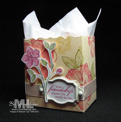 fancy-favor-box-flower-fanc