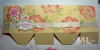 fancy-favor-box-how-to
