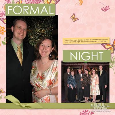 100510-formal-night-mds