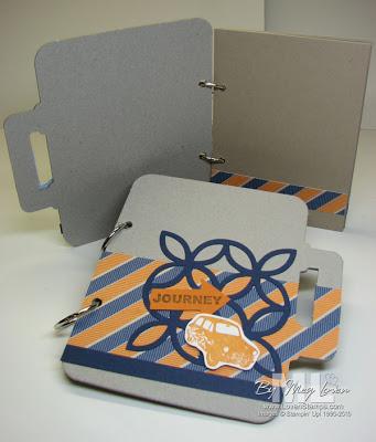 100524-briefcase-on-board