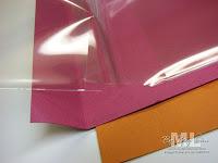 100525-how-to-envelope-albu
