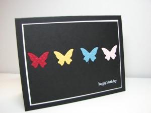 100526-apex-card-ideas11