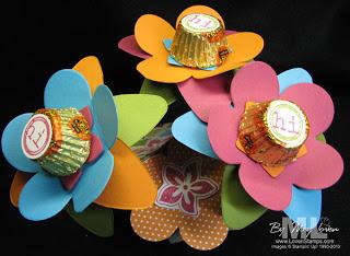 93-aloha-flower-picks