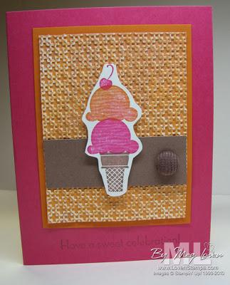 sweet-scoops-square-lattice