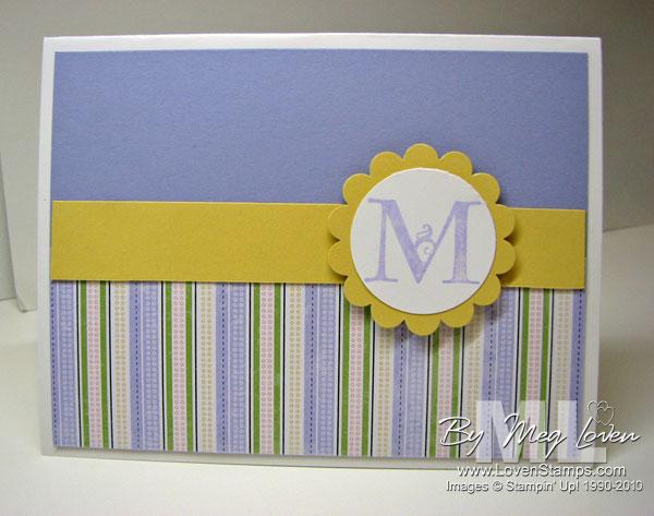 Tea Party Designer Paper Idea Sale Special