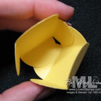Clearance Rack Review: Petal Card Punch