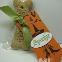 A Howlin' Halloween for Pets & Kids