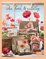 1107 catalog cover
