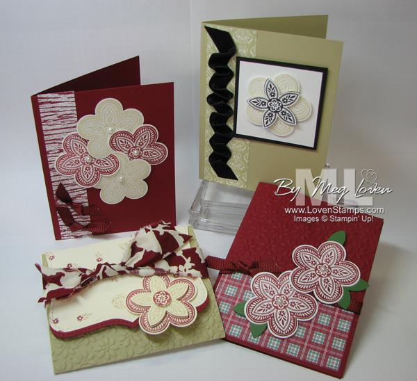 triple-flower-collage-lrg