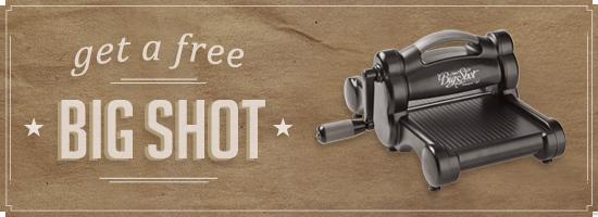 free bigshot