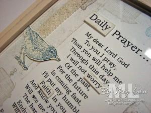 daily-prayer-nature-walk-2