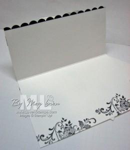 fresh-vintage-notecard-in
