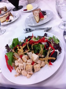 leadership-lunch
