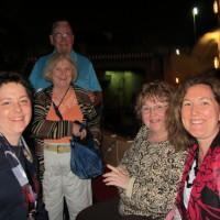Leadership 2012: San Antonio