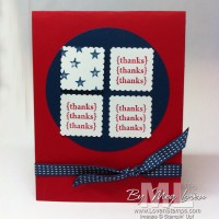 Quilts of Valor: Thank you for your service