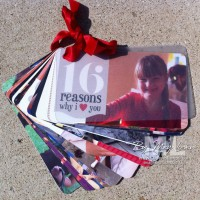MDS Monday: 15 Reasons I Heart this MDS Tutorial